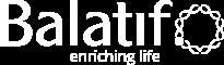 PT. Balatif - Enriching Life
